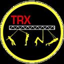 تناسب اندام TRX(فیلم...عکس)