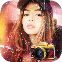 Vintage Camera Effects Photos