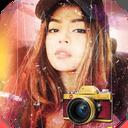 فیلمبرداری حرفه ای
