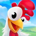 Farm games offline: Village farming games