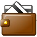 Financisto - Personal Finance Tracker