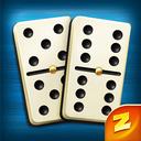 Domino - Dominos online game. Play free Dominoes!