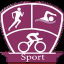 مرجع قوانین ورزشی