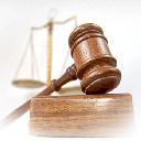 نرم افزار جامع قوانین
