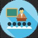 معلم نمونه - روش های تدریس املا