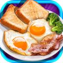 آشپزی مجردی-دانشجویی (فوری و ارزان)