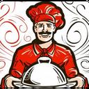 آموزش آشپزی پرشین