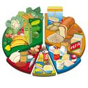 غذاهای مقوی و با انرژی