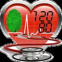 فشار خون (پیشگیری، کنترل و درمان)