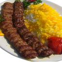 anvae kabab