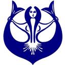دانشنامه غواصي