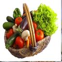 معجزه سبزیها