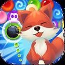 بازی روباه شکارچی