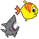 ماهی زبل