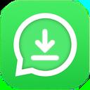 Whatsapp Status Downloader