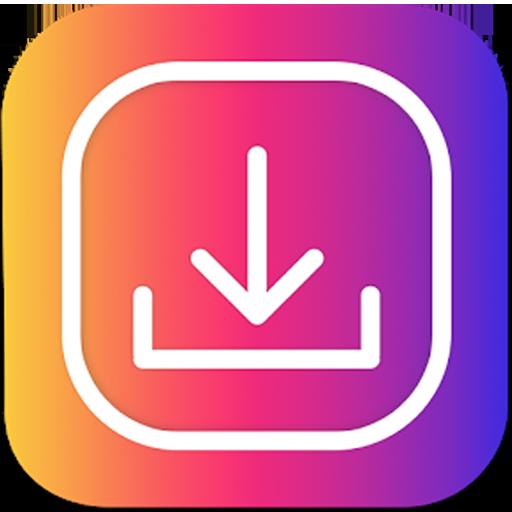 دانلودر دانلود Apps Bazaar Download Android Cafe اینستا از Install اینستاگرام -