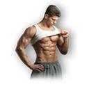 بدن سازی با وزن بدن