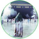 دعا برای امام زمان(عج)