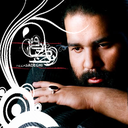 رضا صادقی (متن ترانه ها)