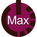 MaxOn(General Courses konkur)