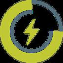 شارژ سریع باتری + بهینه ساز