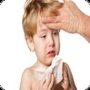 بیماری های کودکان