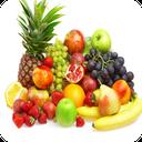 خواص میوه ها