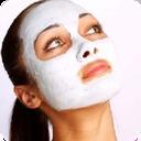 سلامت پوست