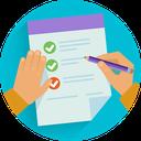 اسناد حقوقی و قرارداد رسمی