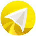 تلگرام کلینر طلایی