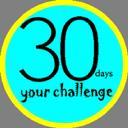 ایجاد عادت در 30 روز