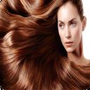 سلامت مو و ابرو