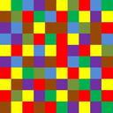 رنگینک
