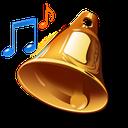 Ring Tone 110+
