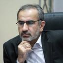 Dr. Jafar Ghaderi