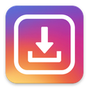 Insta Downloader(Photo,Movie,IGTV)