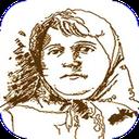 ادبیات ایرانی