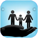 روابط درون خانواده
