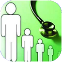 سلامت جامعه