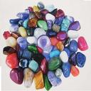 خواص جادویی سنگها