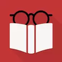 Free Books and Audiobooks