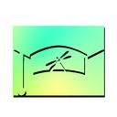 سنجاقک - تصحیح پاسخنامه تستی کنکور