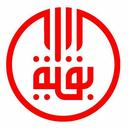 baghiatallah clinic qom