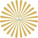 دانشگاه پیام نور س و ب(نسخه کم حجم)