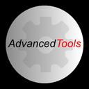 Advanced Tools
