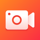 HD Screen Recorder & Video Recorder - iRecorder