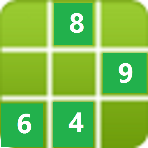 Sudoku Pro Game for Android - Download | Cafe Bazaar