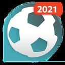 Forza Football - Live soccer scores