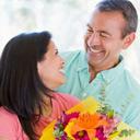 عشق و زندگی زناشویی