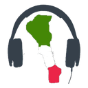 رادیوتالشی-صدای داریباغ